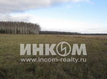 Коттеджный поселок Олегово